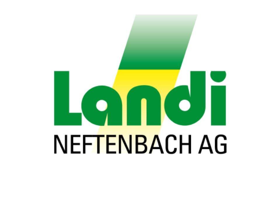 landi-neftenbach-logo.jpg