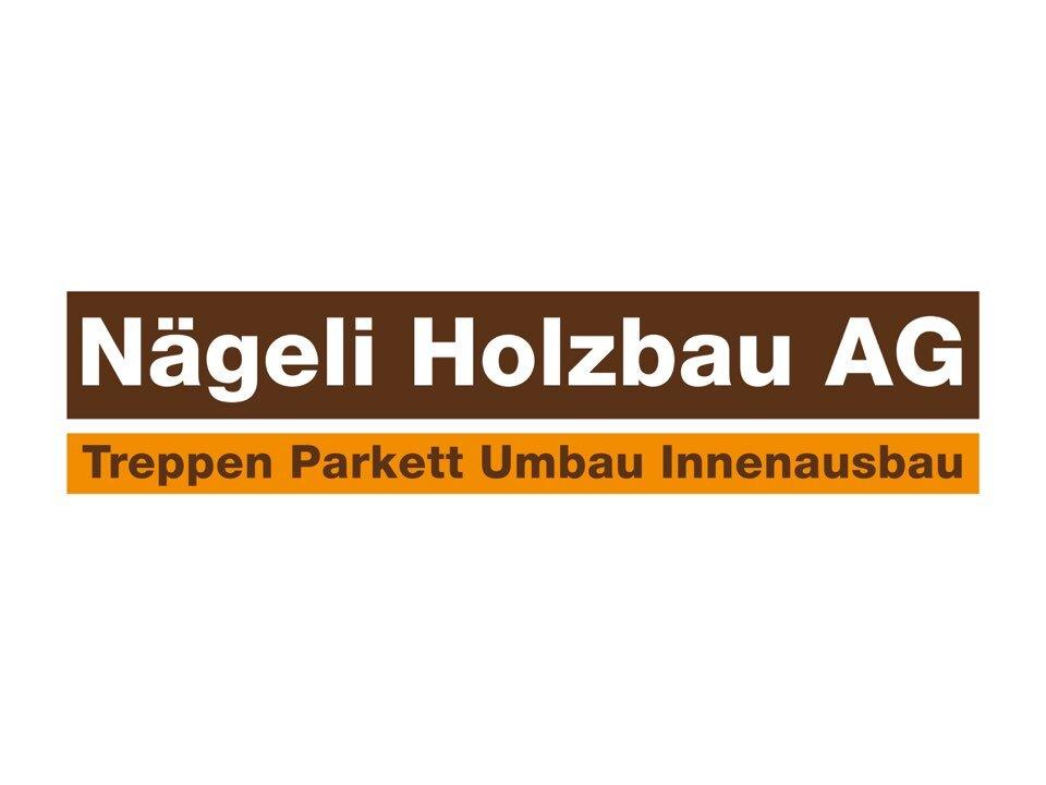 naegeli-holzbau-logo.jpg
