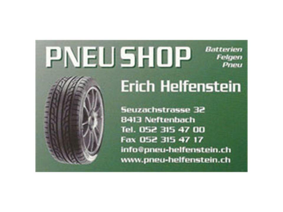 pneu-helfenstein-logo.jpg