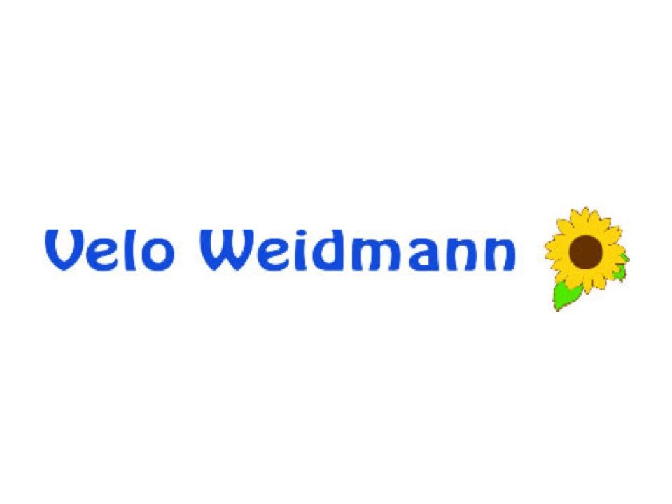 velo-weidmann-logo.jpg