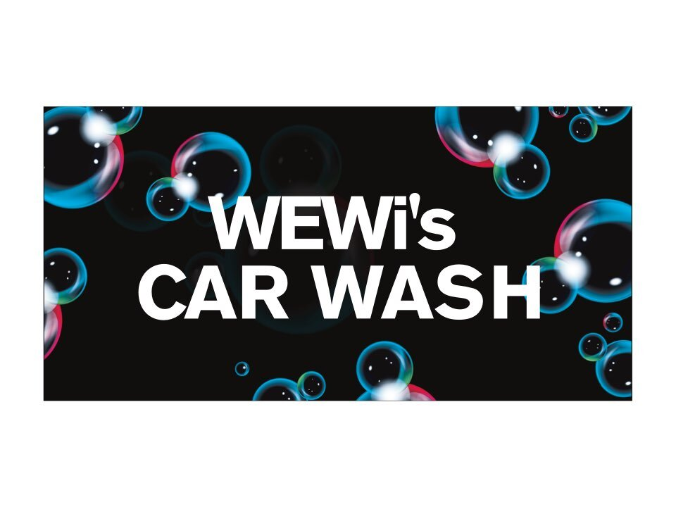 wewi-carwash-logo.jpg