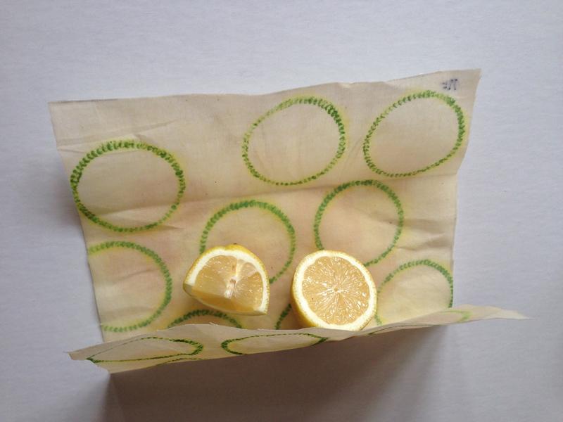 wrap with lemon small 1.jpg