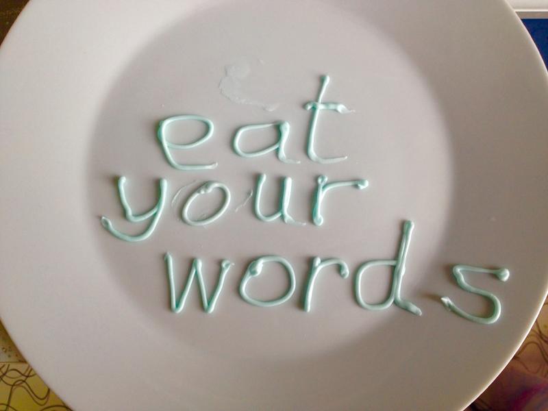 eat your words  smalljpg.jpg