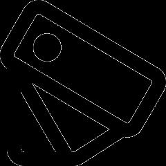 iconmonstr-color-fan-2-240.png
