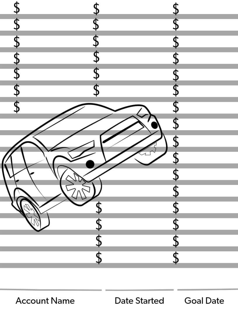 car payoff printable.jpg