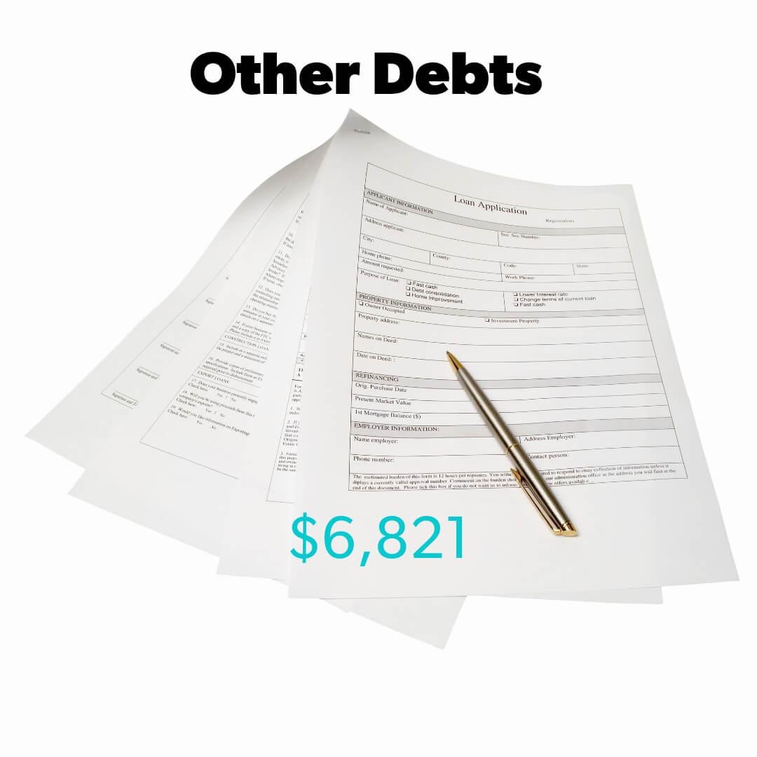 Other Debts.jpg