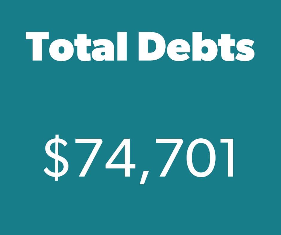 total debts.jpg