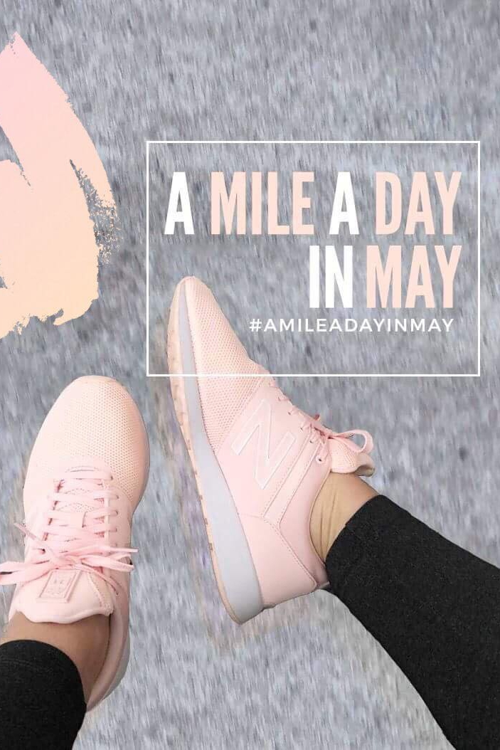 a mile a day in May movement challenge | Amanda Zampelli.jpg