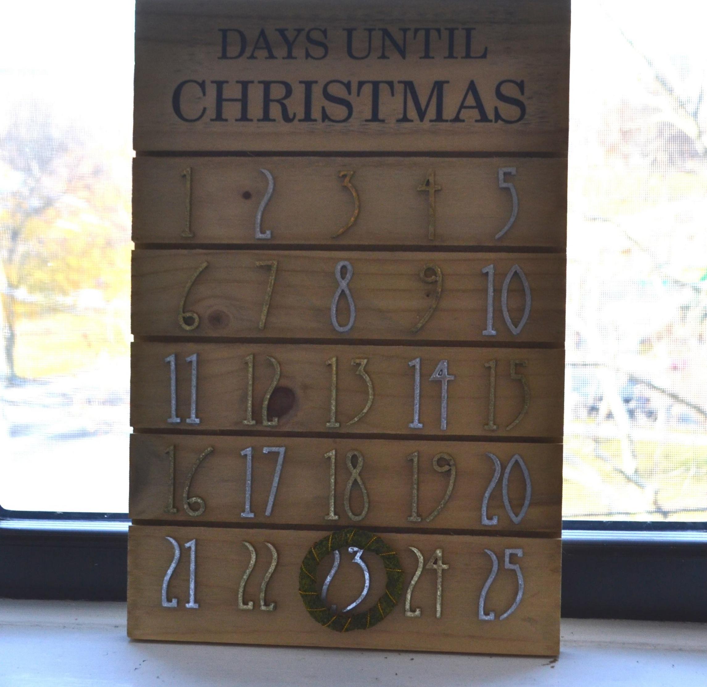 remembering Christmas 2017 in July   Amanda Zampelli