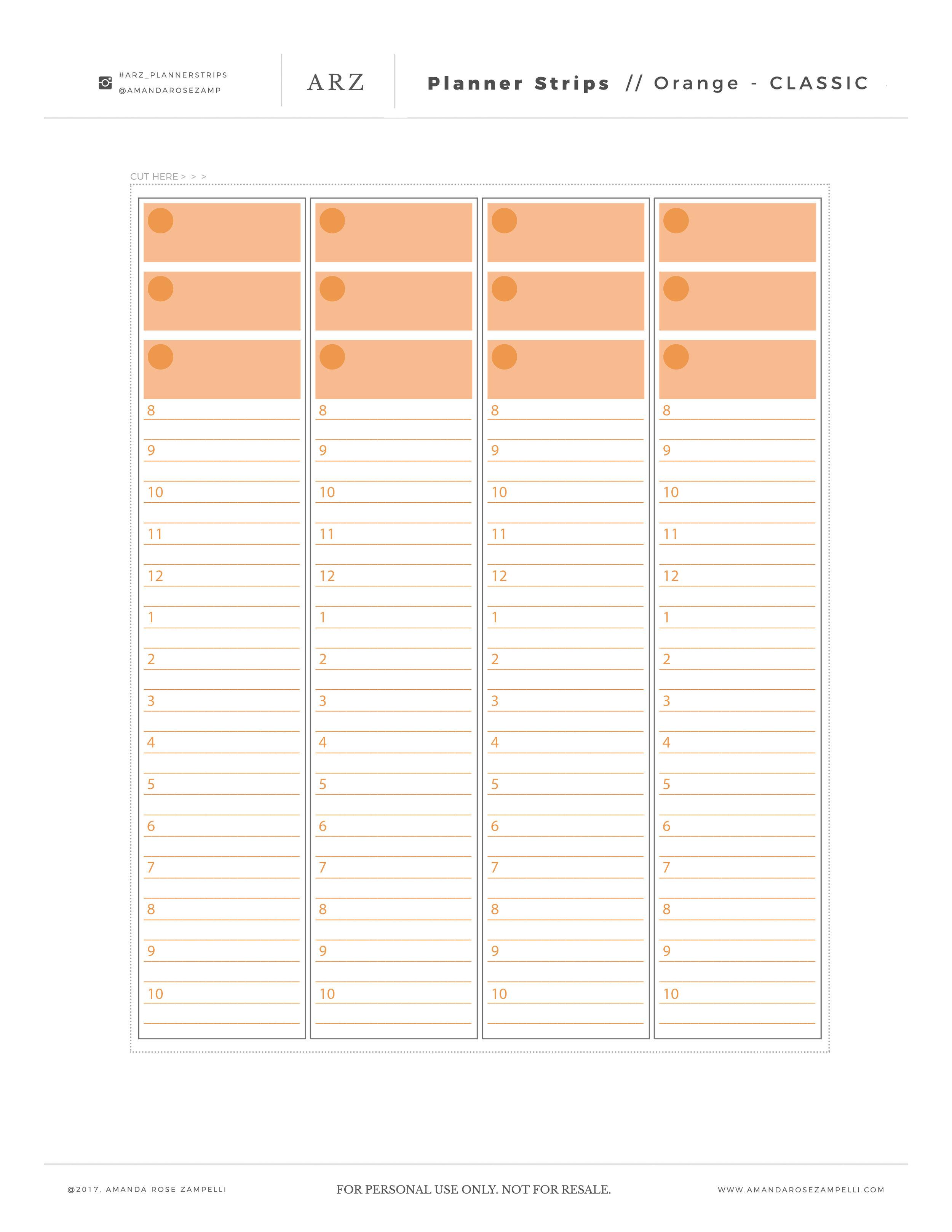 02 CLASSIC orange TH - SN planner strips.jpg