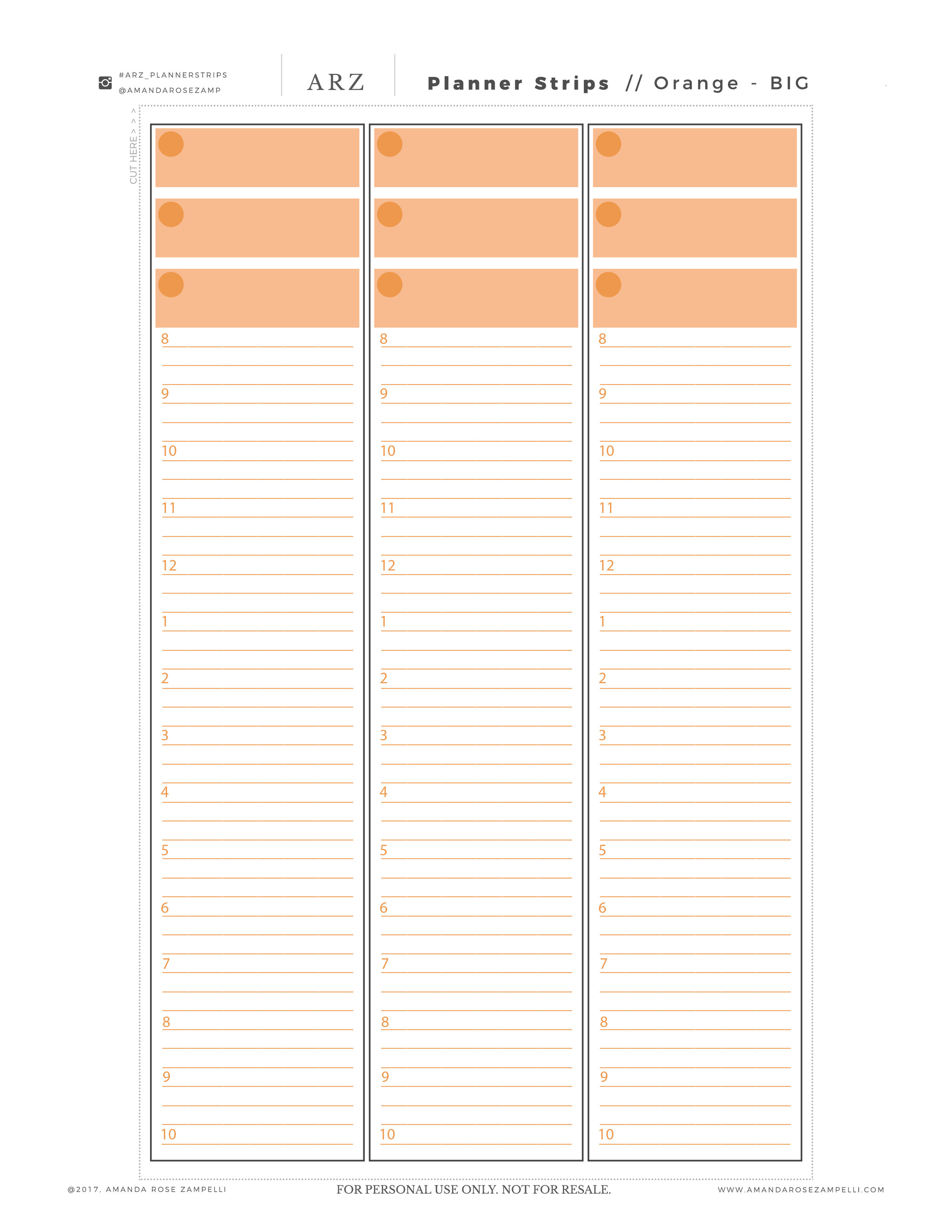 03 BIG orange M - W planner strips.jpg