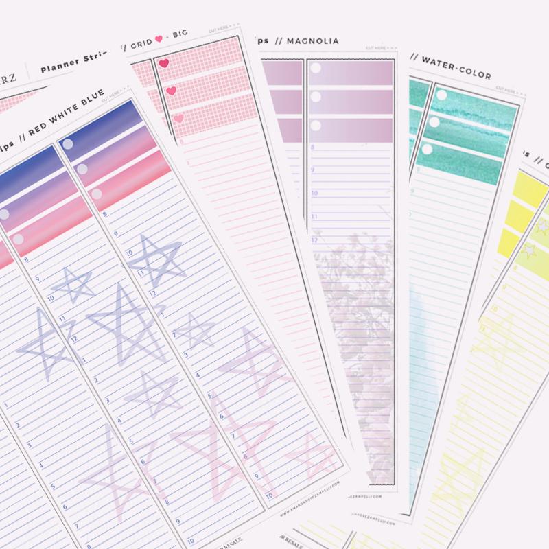 planner strips.jpg
