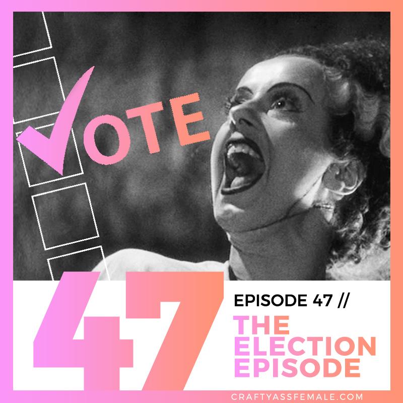 47 ELECTION EP.jpg