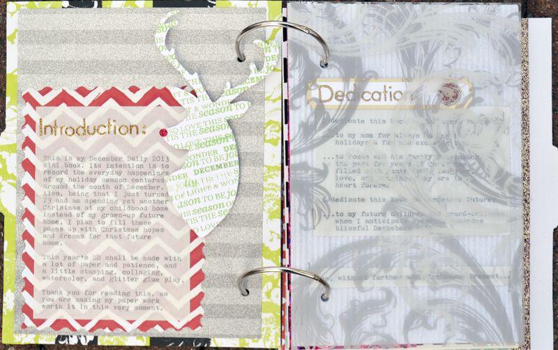 01 cover 04.jpg