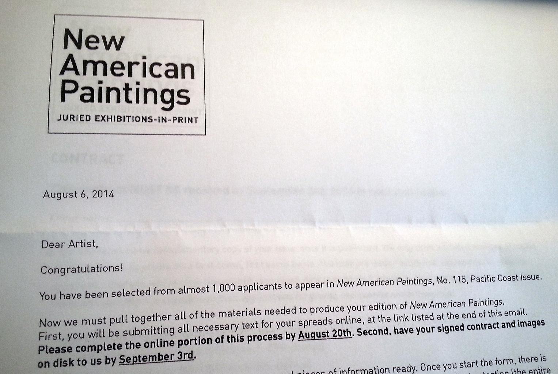 NewAmericanPaintings.jpg