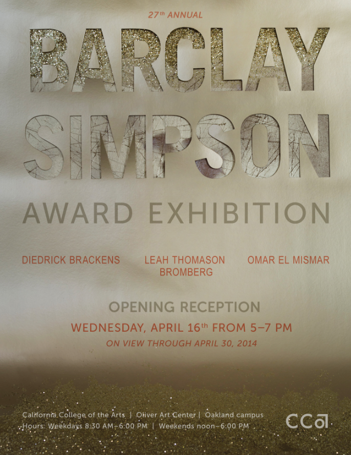 Barclay-Simpson-2014.png