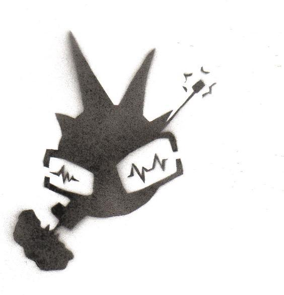 stencil_3_by_quietzs.jpg