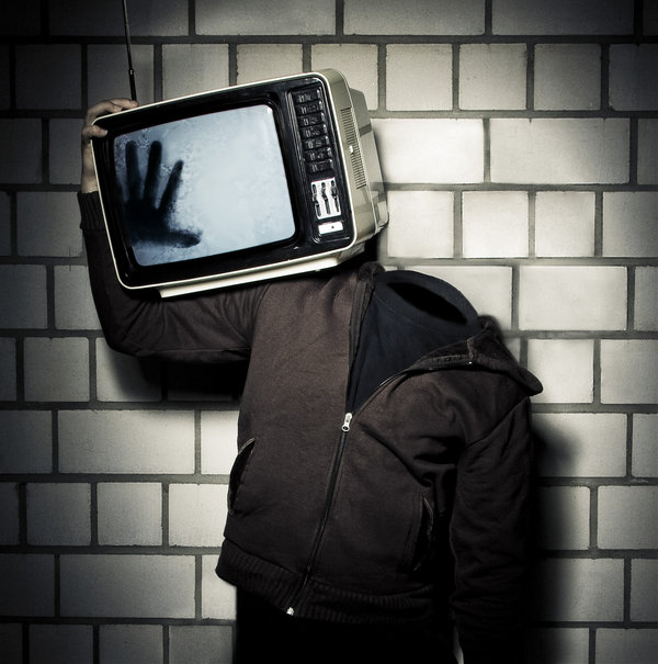 banned_television_by_Gest0ert.jpg