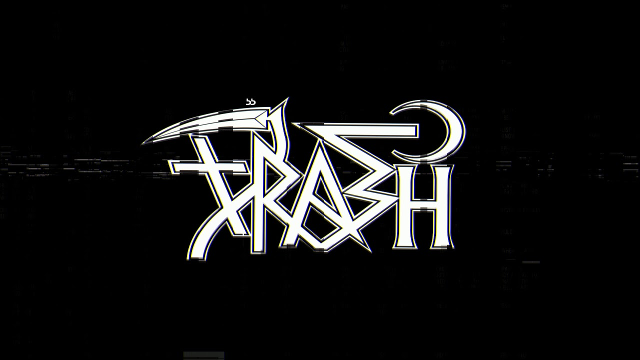 trash logo.jpg