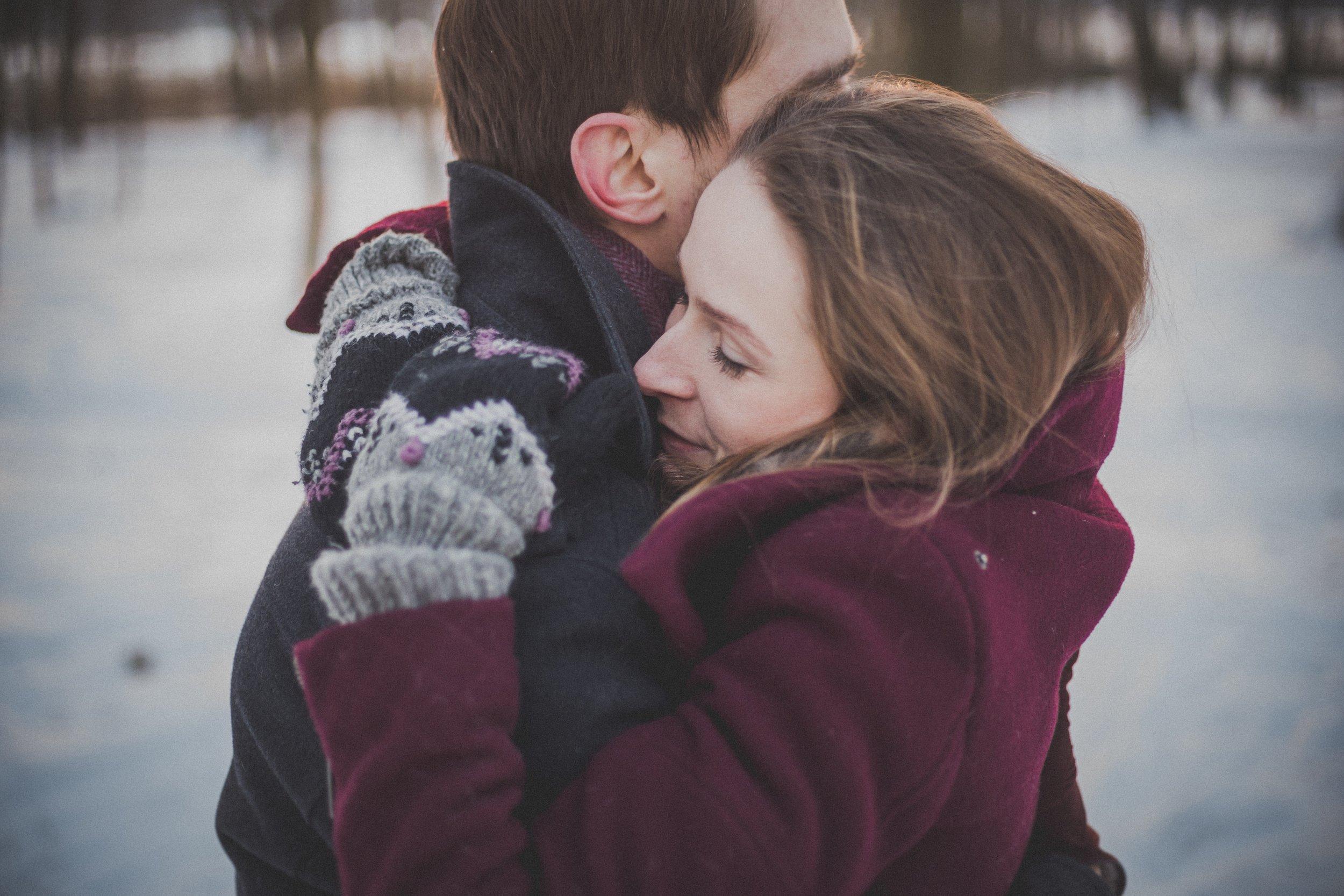 couple-hug-hugging-45644.jpg