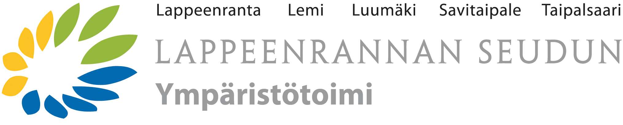 logo ENV.png