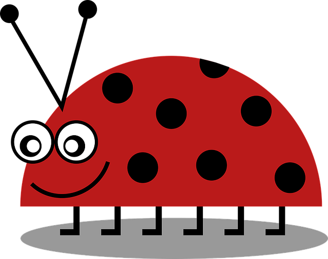 bug-1292916_640.png