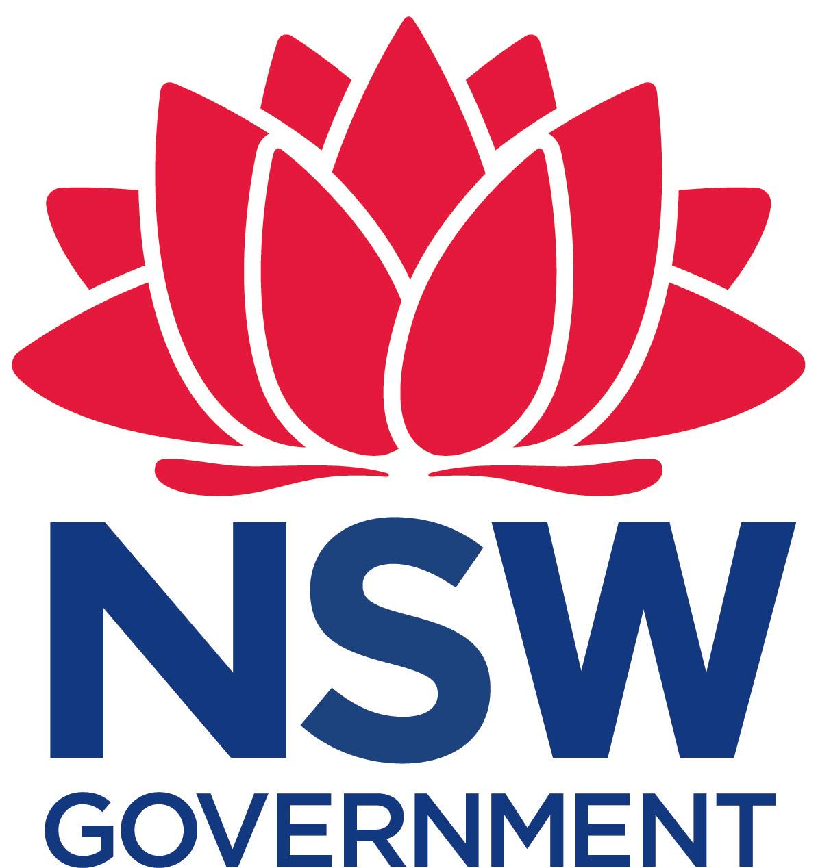 nsw_govt_col