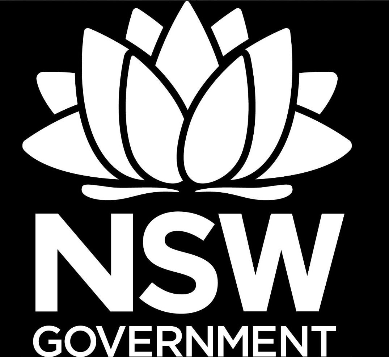 nsw_govt_wnb.jpg