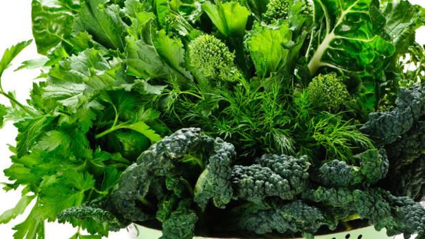 greens.jpg