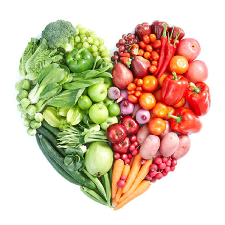 veg heart.jpg