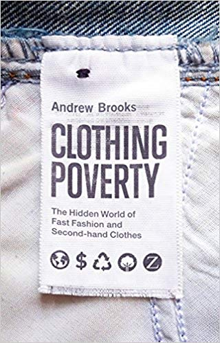 Clothing Poverty - Andrew Brooks