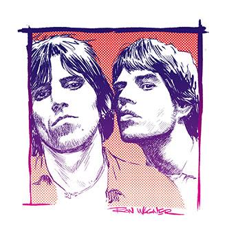 Keith and Mick300dpi.jpg