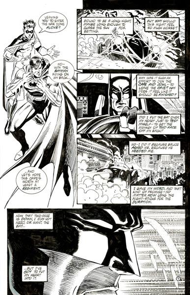 Batman_514_7.jpg