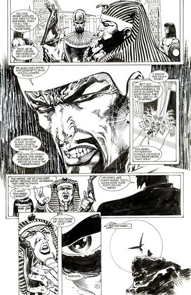 Hawkman_pg2.jpg