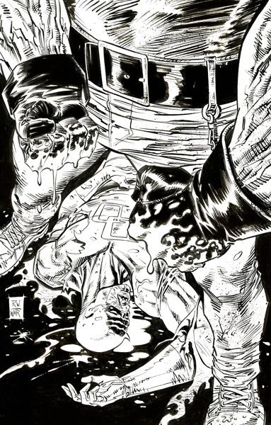 Daredevil_cover_346.jpg