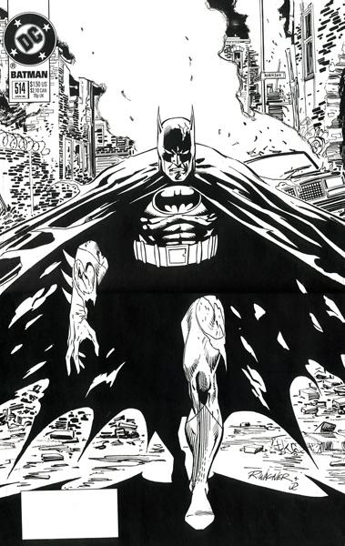 Batman_Cover_514.jpg
