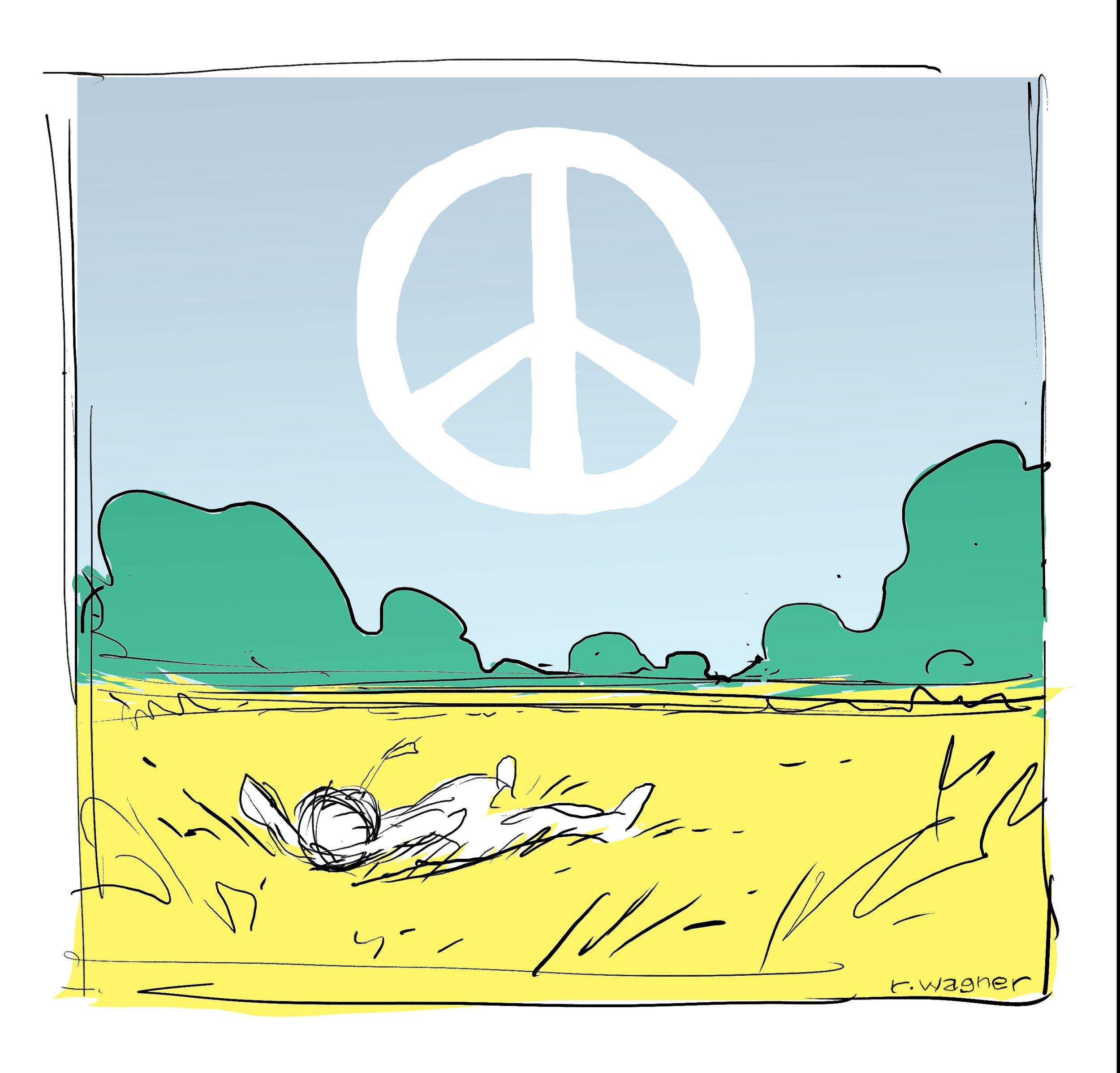 peace flat.jpg