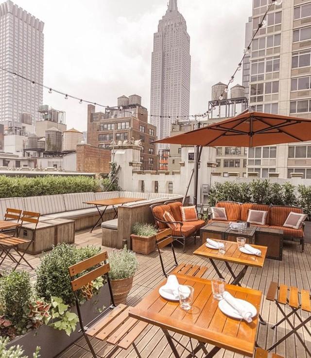 Rooftop Blog 3.jpg