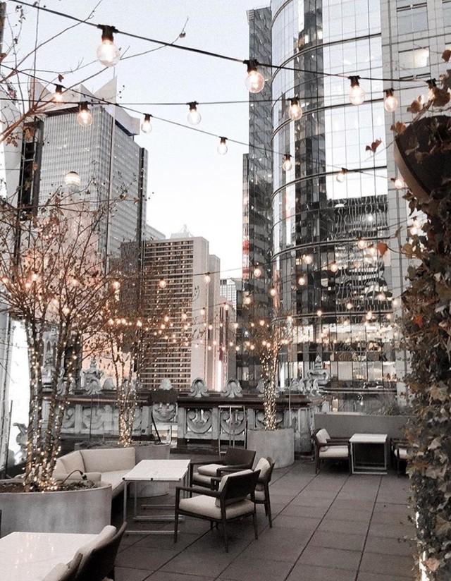 Rooftop Blog 2.jpg
