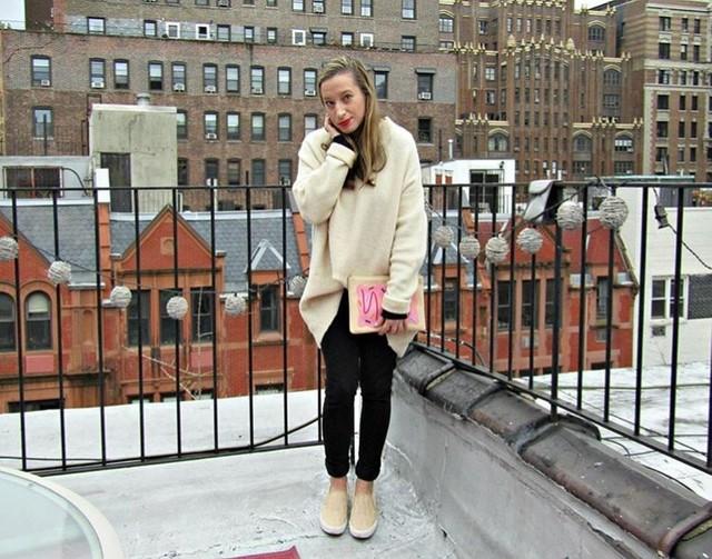 Blogger 1.jpg