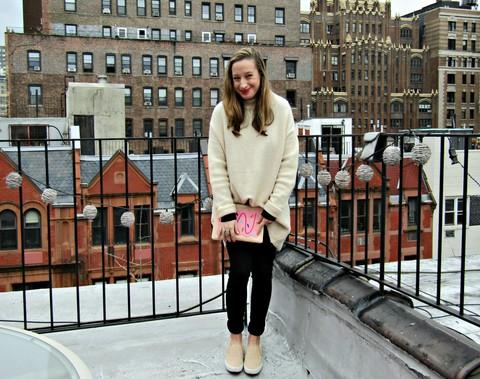 Blogger 2.jpg