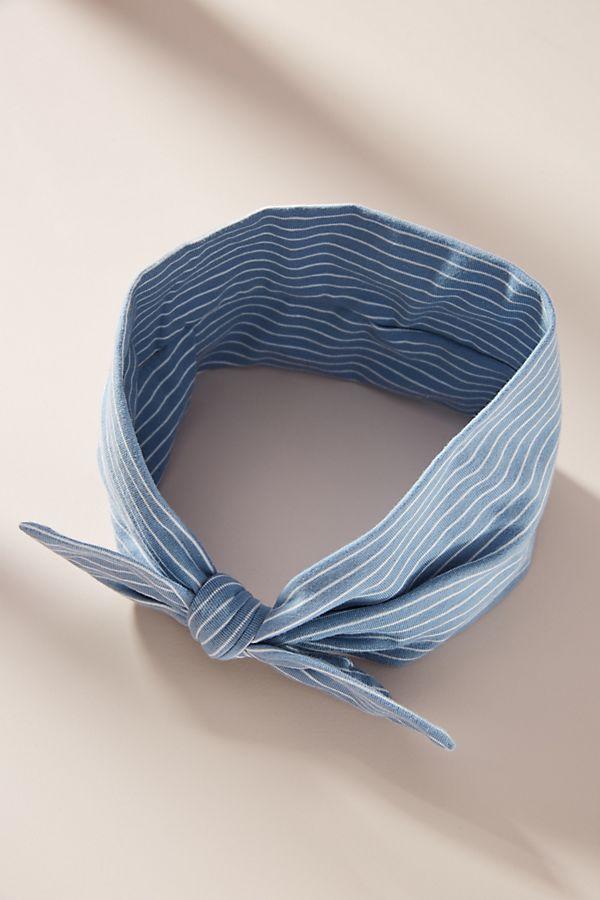 Striped Headband.jpg