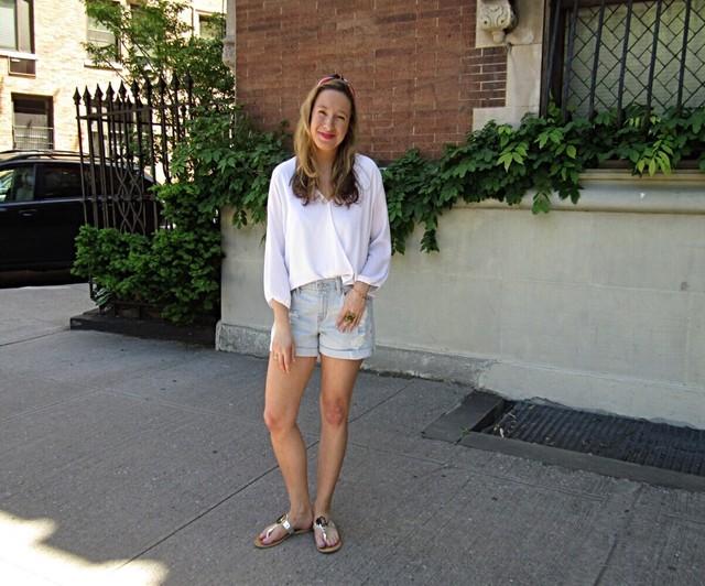 Blogger - NYC.jpg