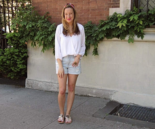 Blogger - NYC 2.jpg