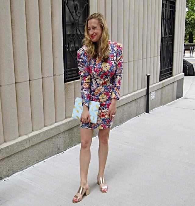 Floral Dress - Blog 2.jpg