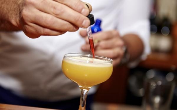 Bartender pix.jpg