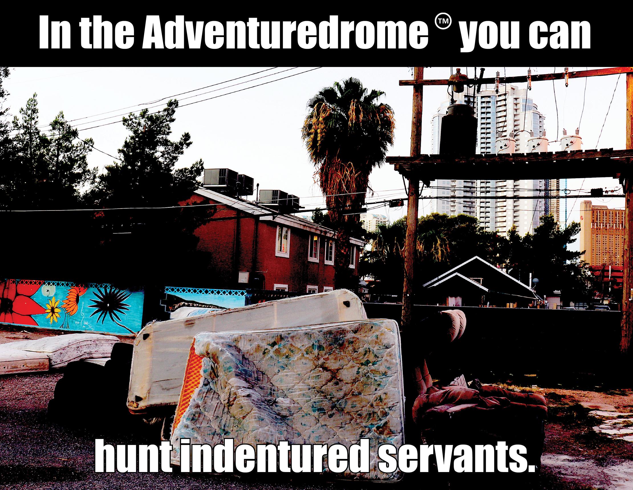 adventuredrome2memeform.jpg