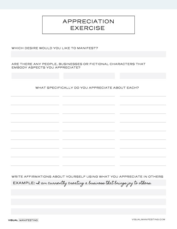 Appreciate-Exercise.jpg