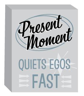 present-moment-egos.png