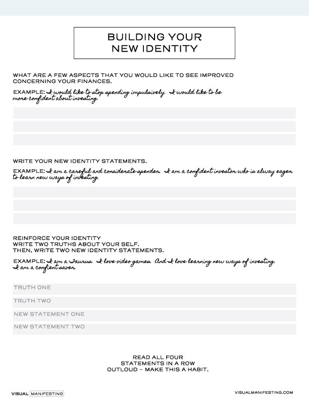 New-Identity-Statements.jpg